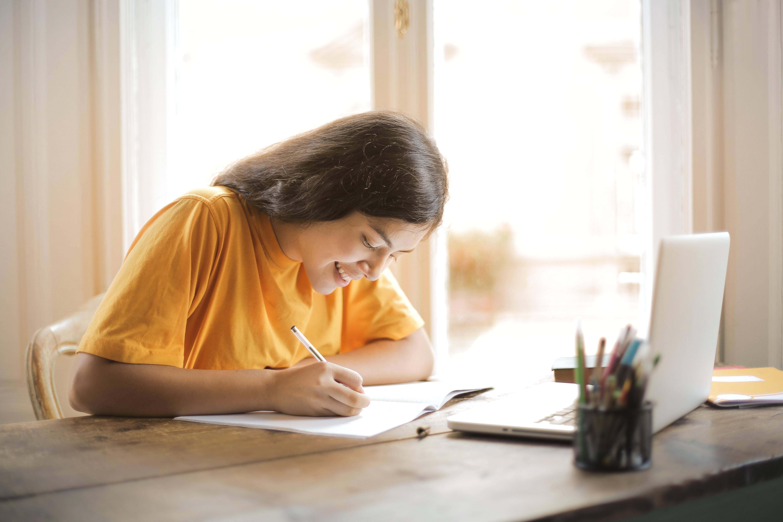 Homeworking - An Exposé